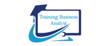 Training Business Analyst